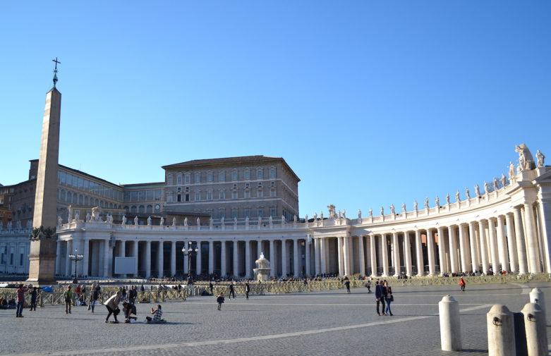 Roma 2016_16