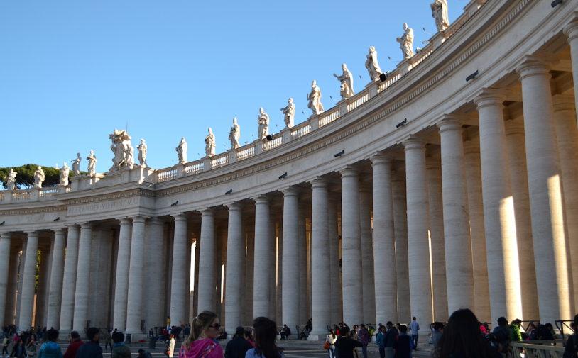 Roma 2016_19