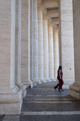 Roma 2016_20