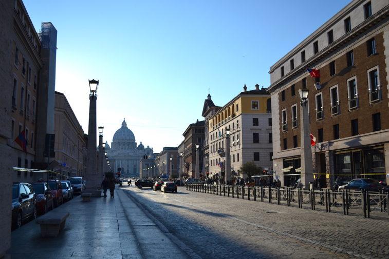 Roma 2016_22