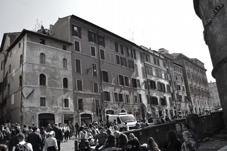 Roma 2016_24