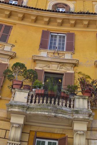 Roma 2016_29
