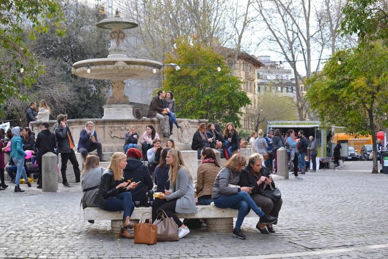 Roma 2016_32