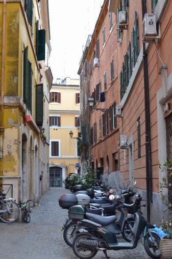 Roma 2016_36