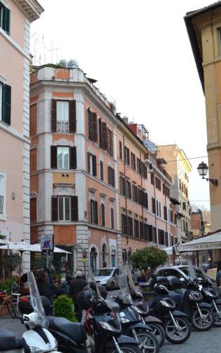 Roma 2016_39