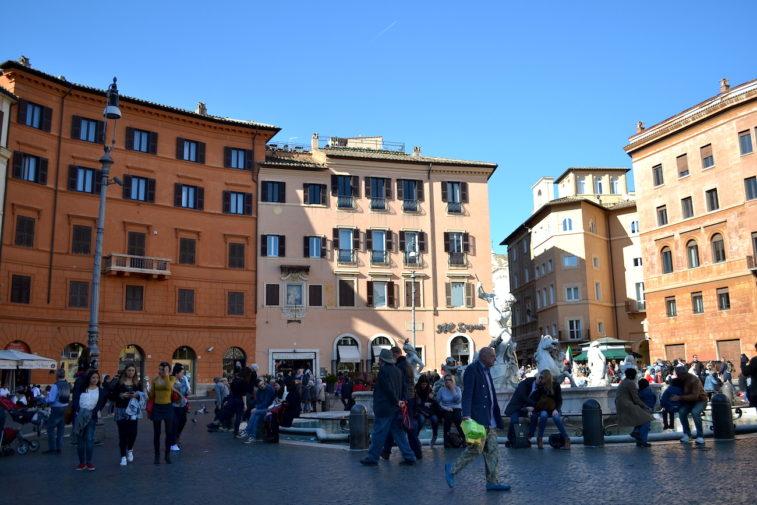 Roma 2016_4