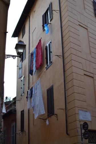 Roma 2016_45