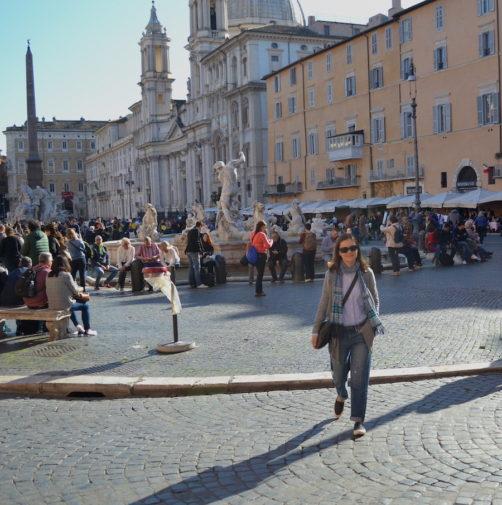 Roma 2016_5