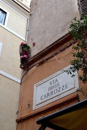 Roma 2016_50