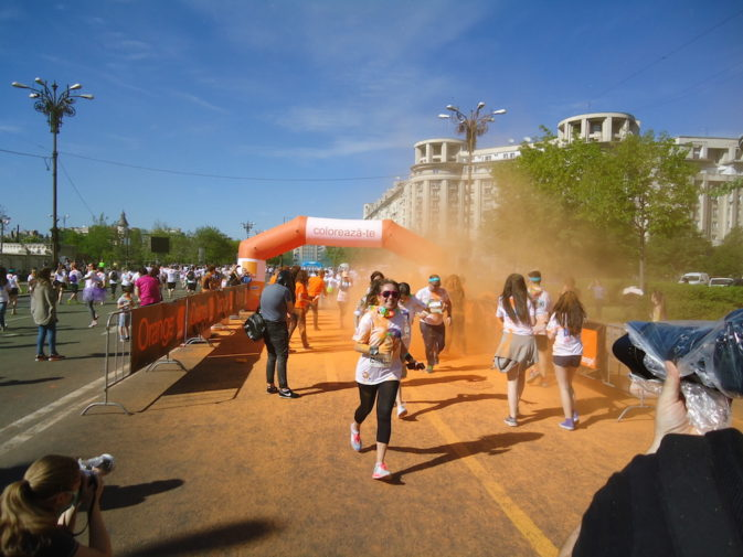The Color Run 2016_28