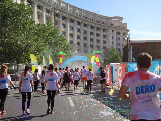 The Color Run 2016_53
