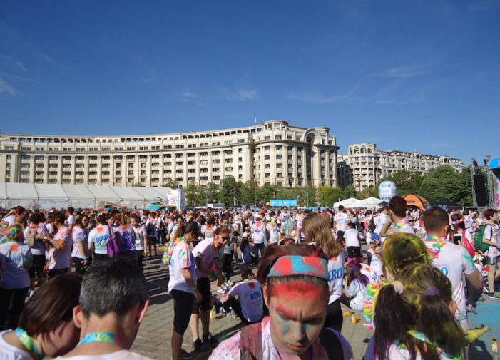 The Color Run 2016_60