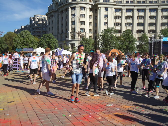 The Color Run 2016_65