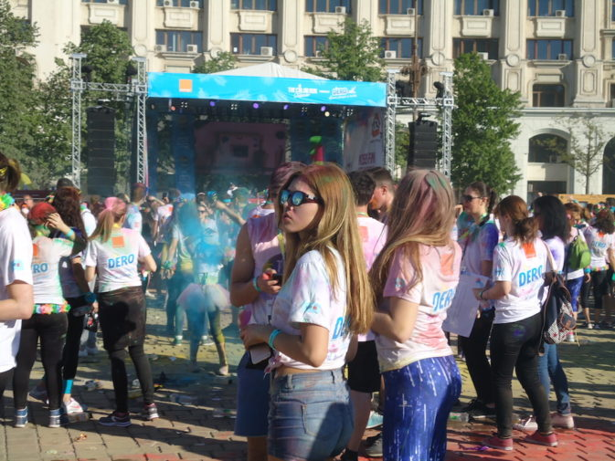 The Color Run 2016_67