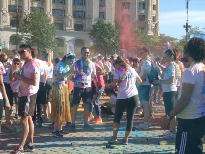 The Color Run 2016_68