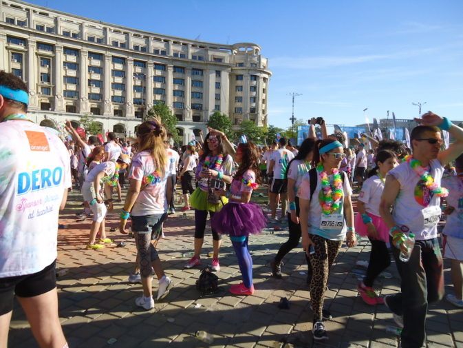 The Color Run 2016_74