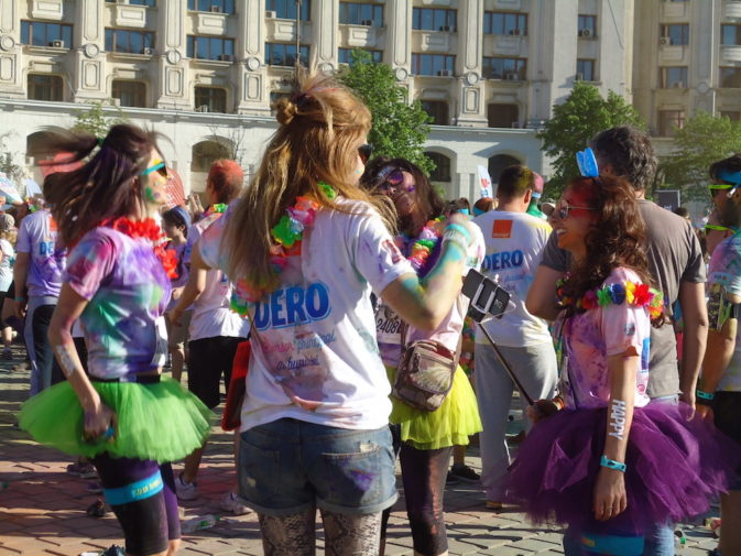 The Color Run 2016_76