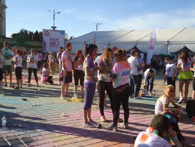 The Color Run 2016_78