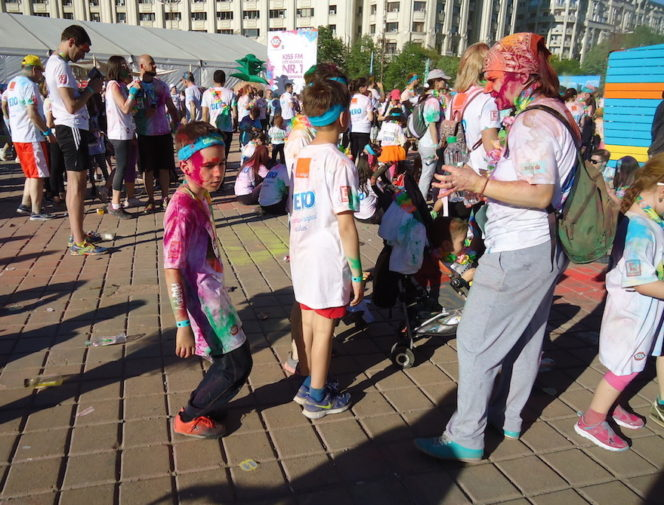 The Color Run 2016_80