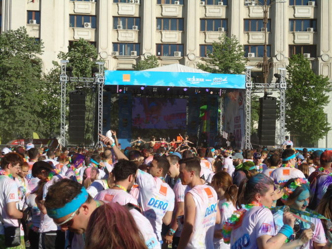 The Color Run 2016_81