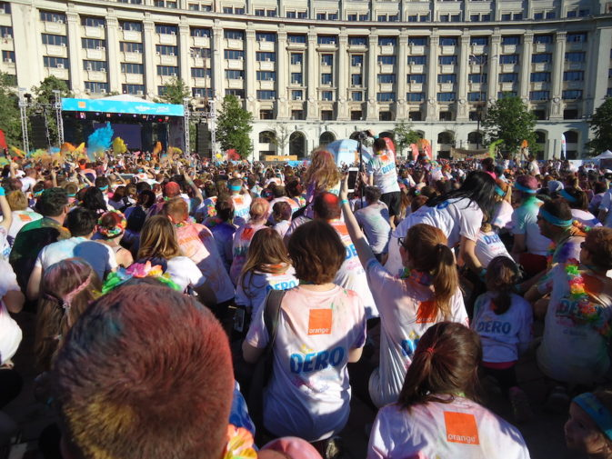 The Color Run 2016_87