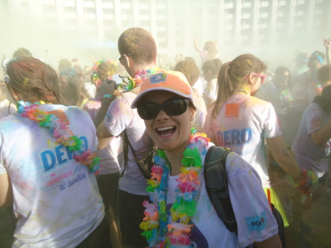 The Color Run 2016_88