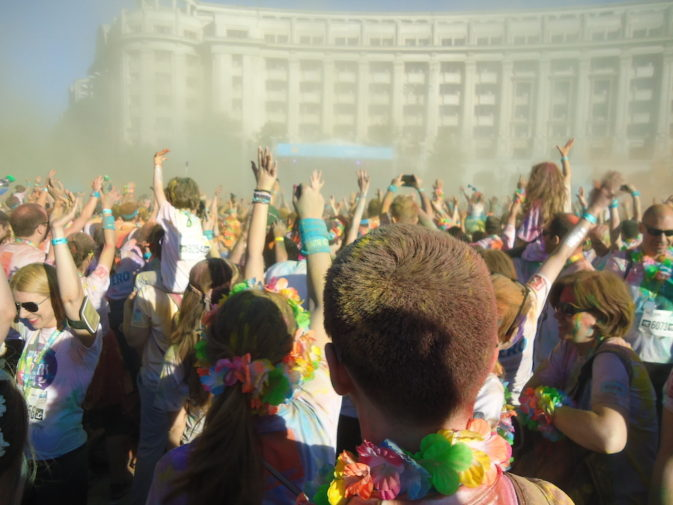 The Color Run 2016_89