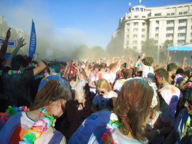 The Color Run 2016_91