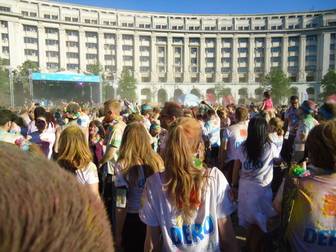 The Color Run 2016_92
