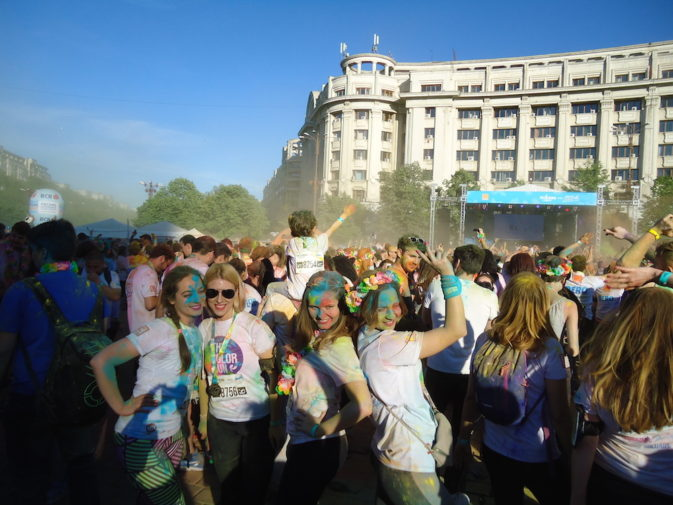 The Color Run 2016_93