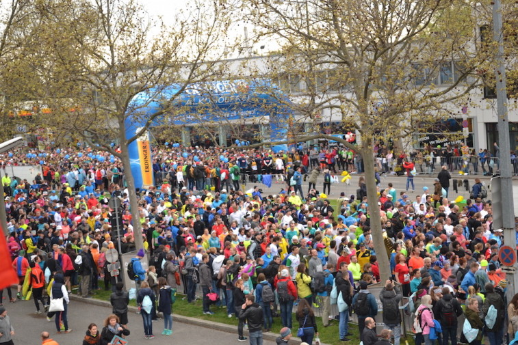 Viena Maraton 16_10