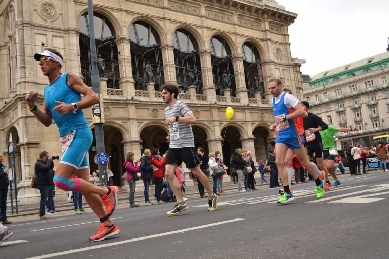 Viena Maraton 16_29