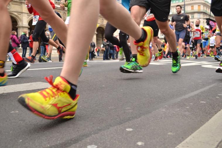 Viena Maraton 16_30