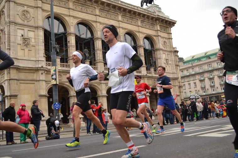 Viena Maraton 16_33