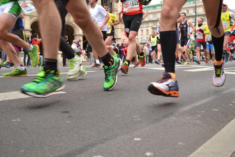 Viena Maraton 16_34