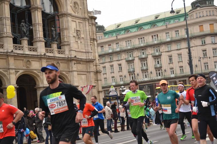 Viena Maraton 16_37