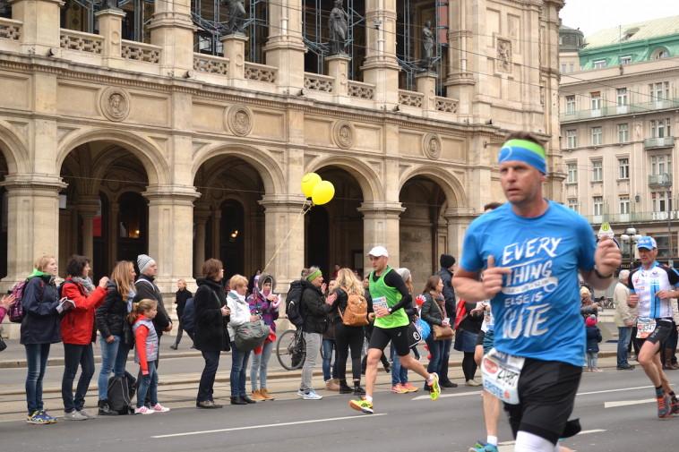 Viena Maraton 16_39