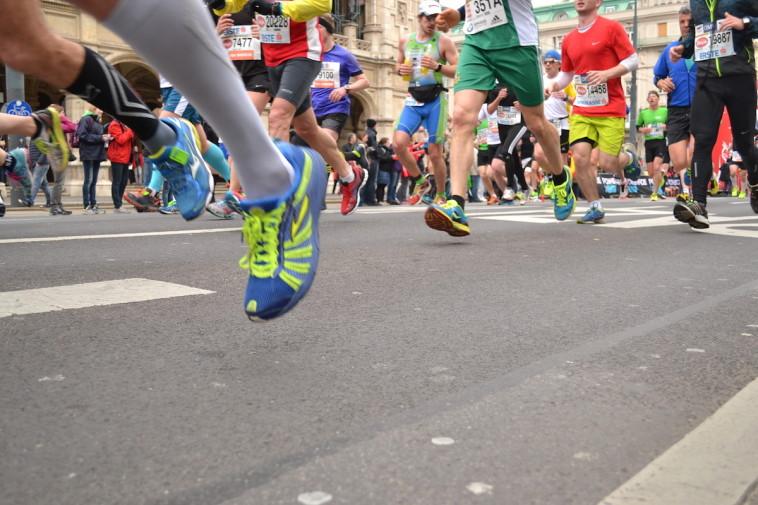 Viena Maraton 16_40