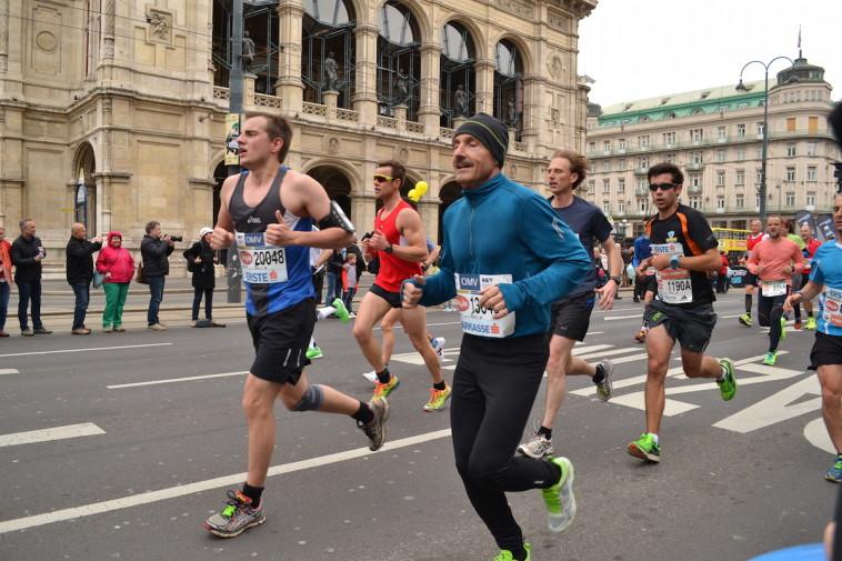 Viena Maraton 16_41