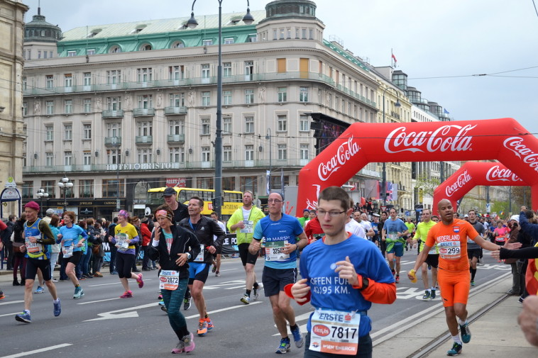 Viena Maraton 16_46
