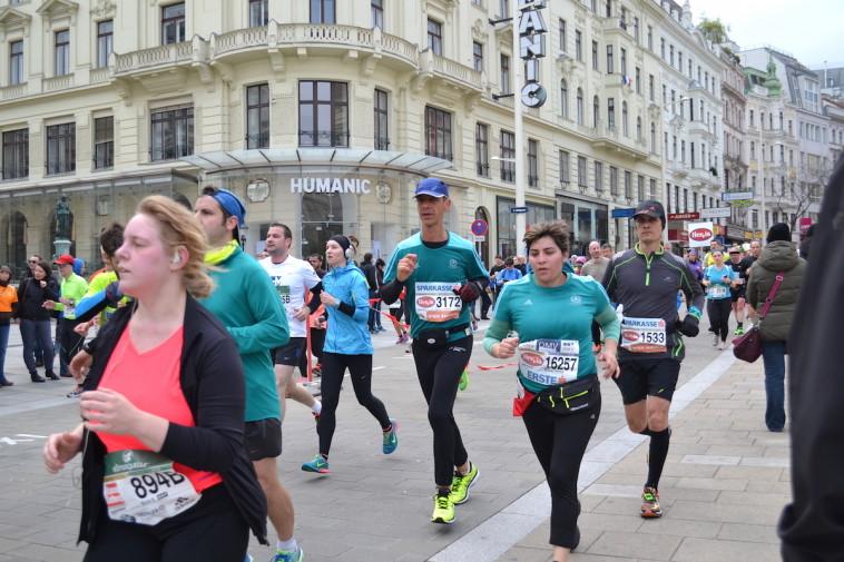 Viena Maraton 16_63