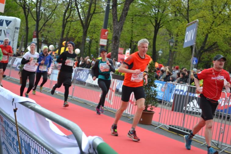 Viena Maraton 16_67