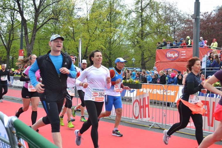 Viena Maraton 16_74