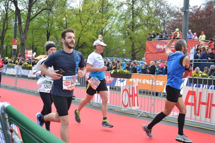 Viena Maraton 16_79
