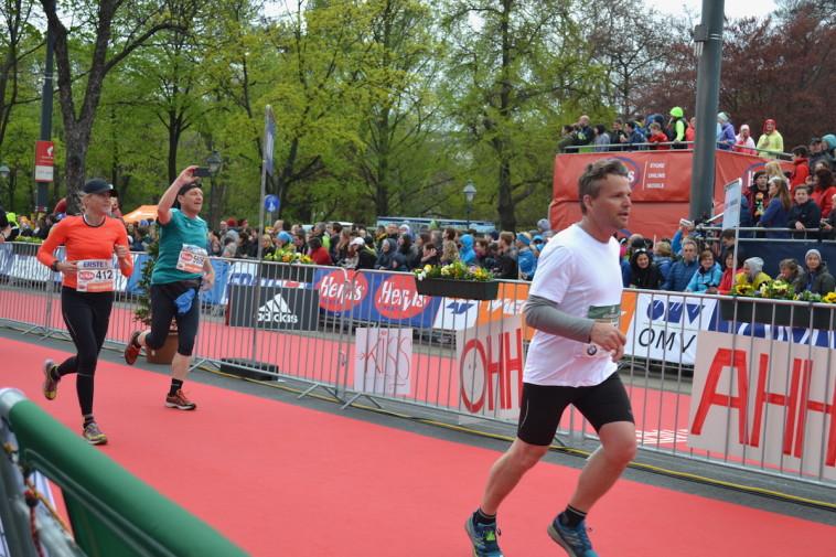 Viena Maraton 16_80