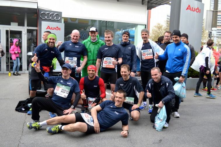 Viena Maraton 16_9
