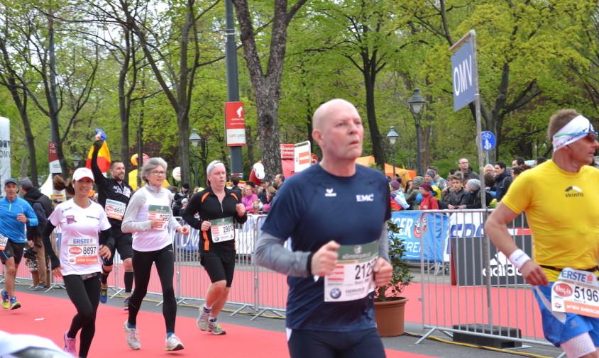 Viena Maraton 16_91