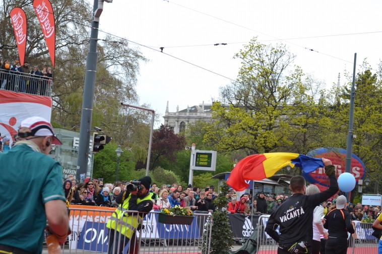 Viena Maraton 16_96