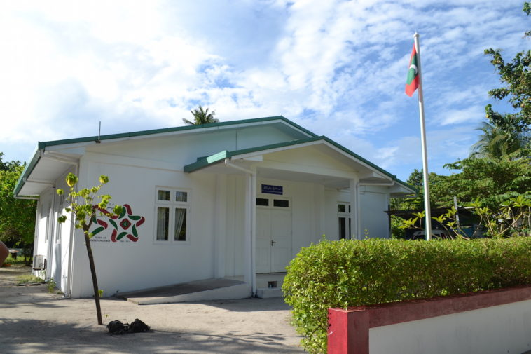 Maldive_Hangnaameedhoo 16