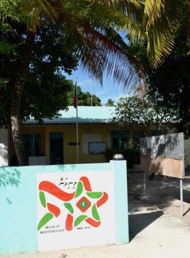 Maldive_Hangnaameedhoo 19